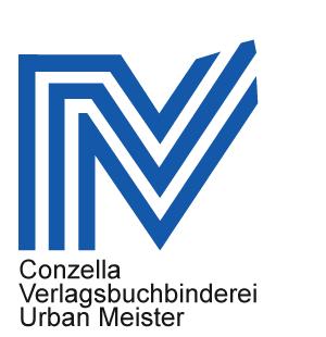 Conzella Verlagsbuchbinderei